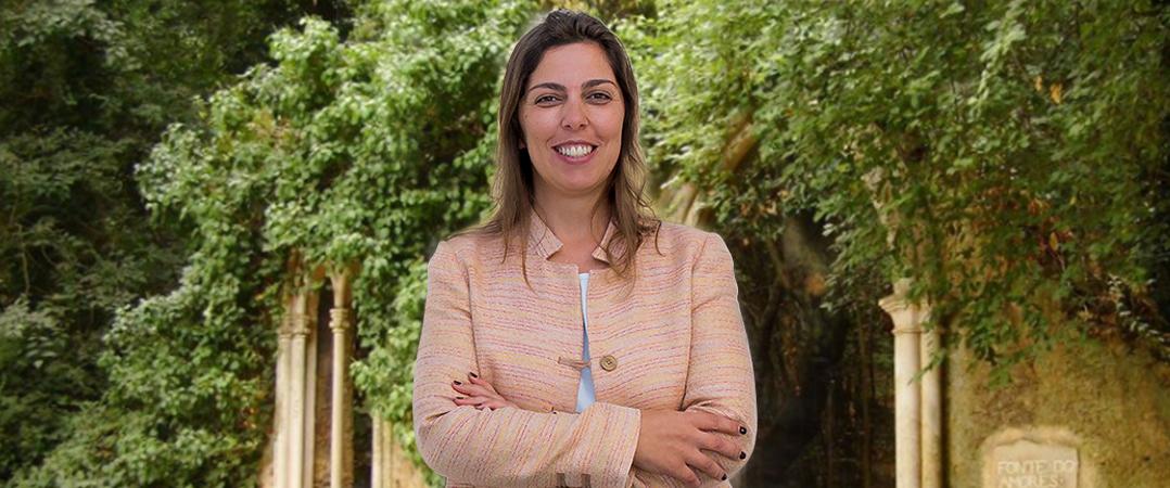 Marta Frazão, Principal na Mercer Portugal