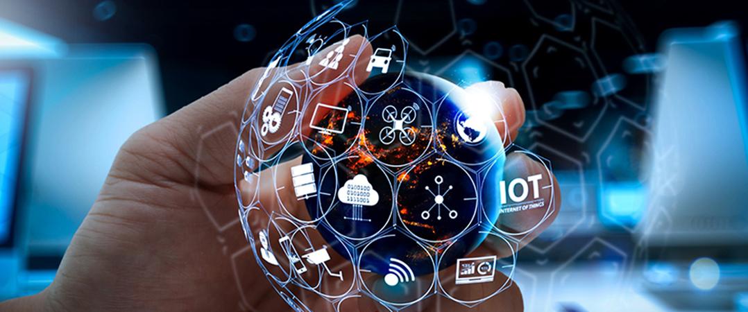 Start-up espanhola procura fabricantes de sensores Narrowband-IoT