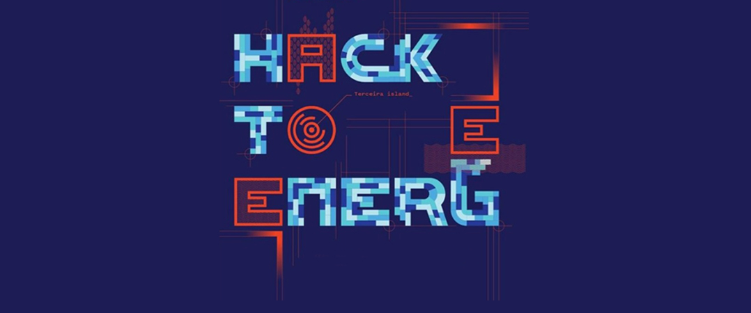Açores recebe Hack 2 Emerge em setembro