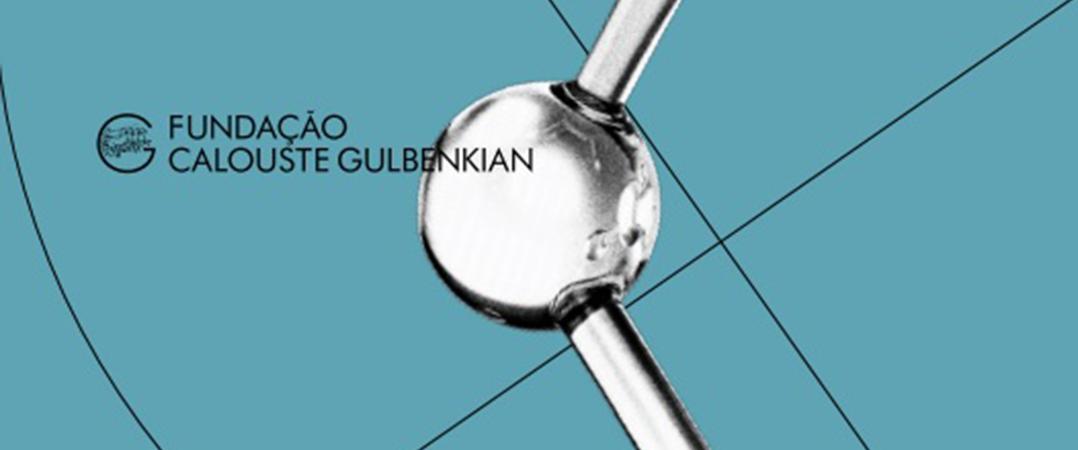 Gulbenkian procura novos talentos em Inteligência Artificial na universidade