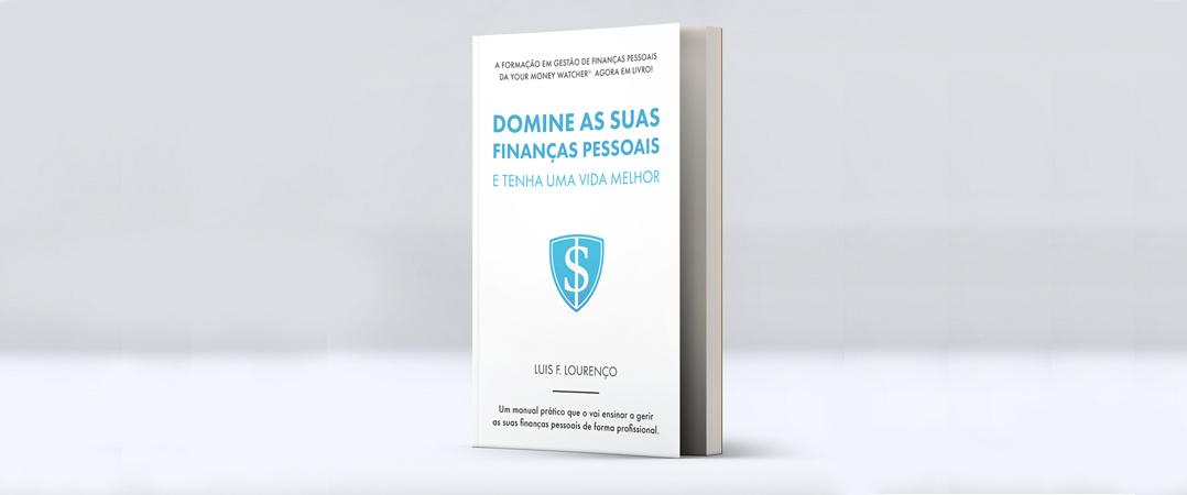 A Ler: Incerteza financeira?