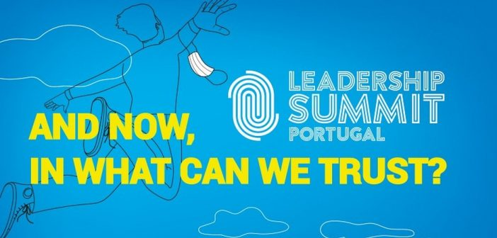 Leadership Summit Portugal