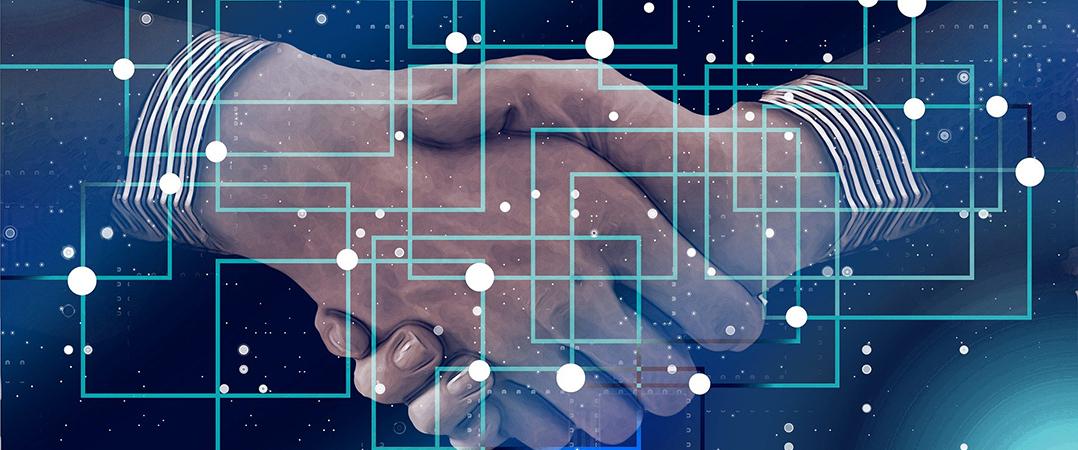 Portugal Ventures e ISQ assinam parceria para impulsionar o empreendedorismo