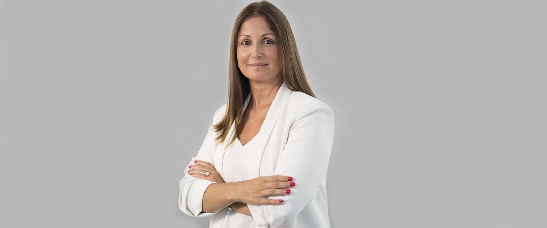 Sandra Pedro Serrano, CEO VdA Academia