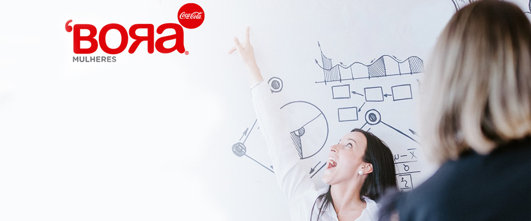 "Programa de empreendedorismo feminino ""Bora Mulheres"" regressa online"