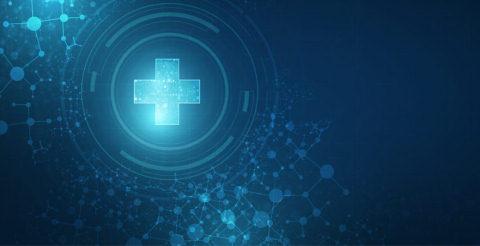 Health Data Forum Hybrid Summit