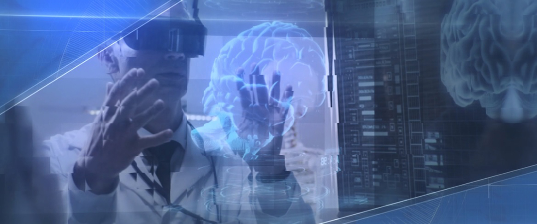 Prémio HINTT distingue quatro projetos na área da saúde