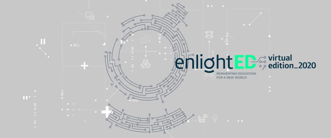 enlightED Awards