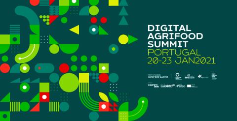 Digital Agrifood Summit