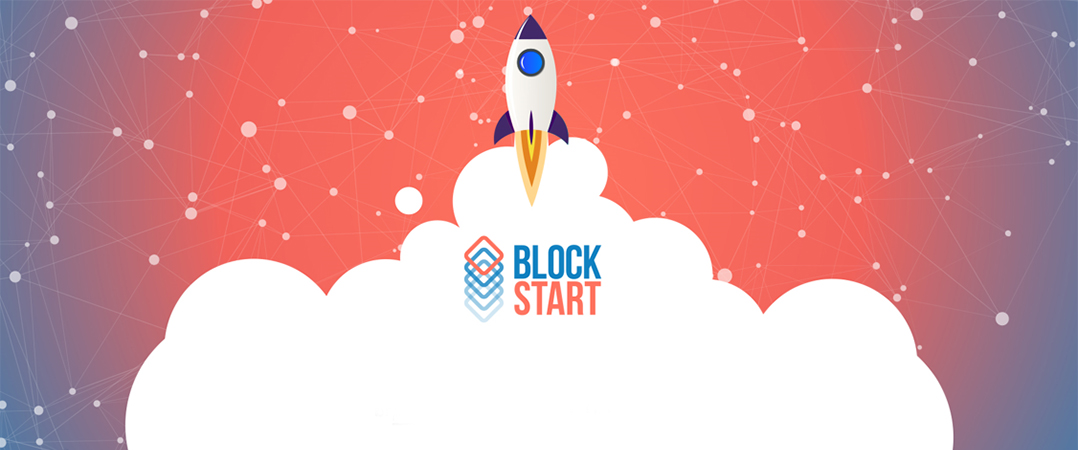 2 portuguesas entre as 10 finalistas do programa europeu BlockStart