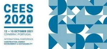 CEES 2021 International Conference
