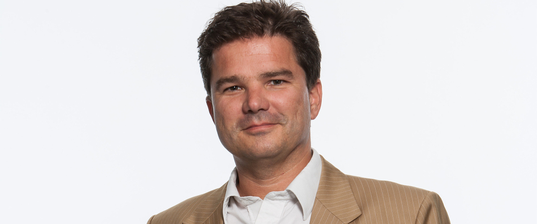 Thomas Berndorfer