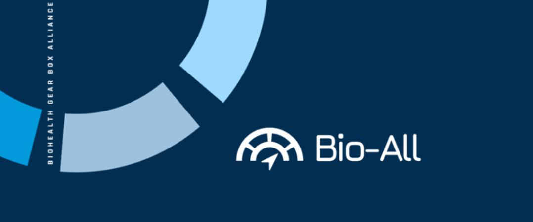 Bio-All Gear Box Accelerator