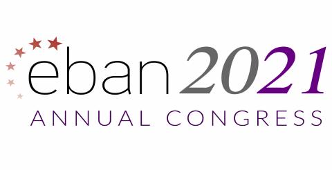 Congresso Eban