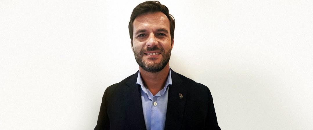 José Gomes, Noesis