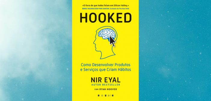 A Ler: Hooked