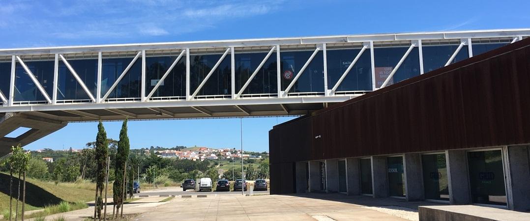 POD_Office_ÓbidosParque_exterior