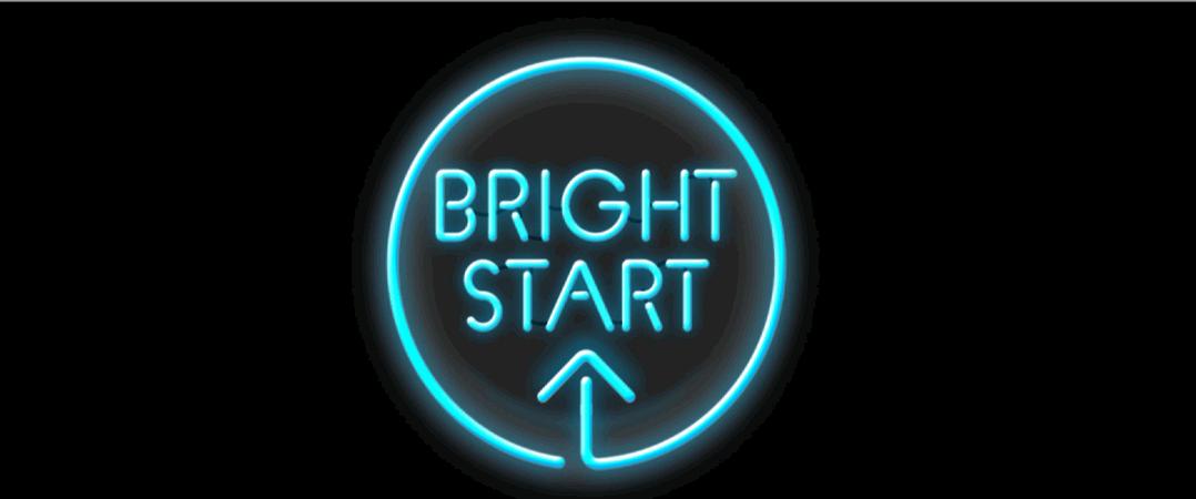 Programa BrightStart