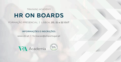 HR on Boards_Outubro 2021