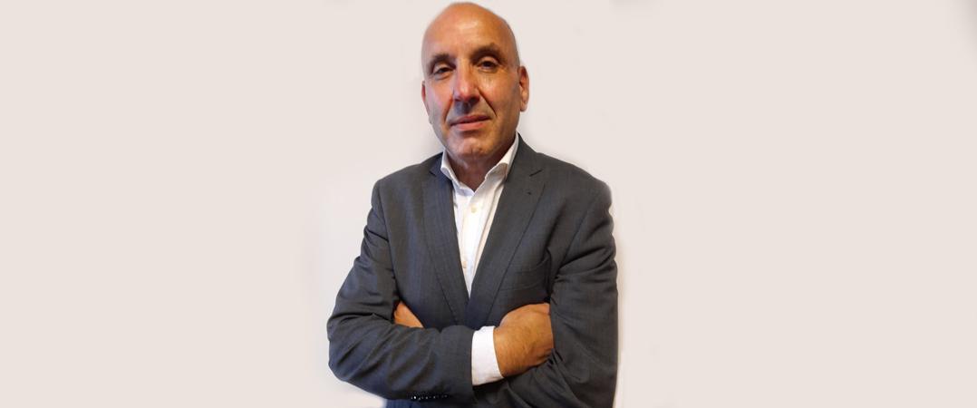 António Rodrigues, investigador e professor do ISG*