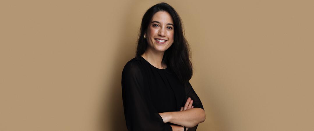 Joana Andrade Nunes, Etiqueta e Protocolo